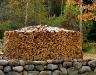 firewood_02