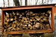firewood_04