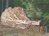 firewood_05