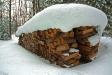 firewood_08