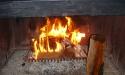 firewood_11