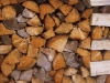 firewood_15