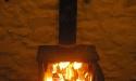 firewood_16