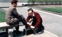 shoeshine_sm