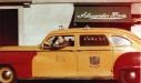 taxidriver_sm