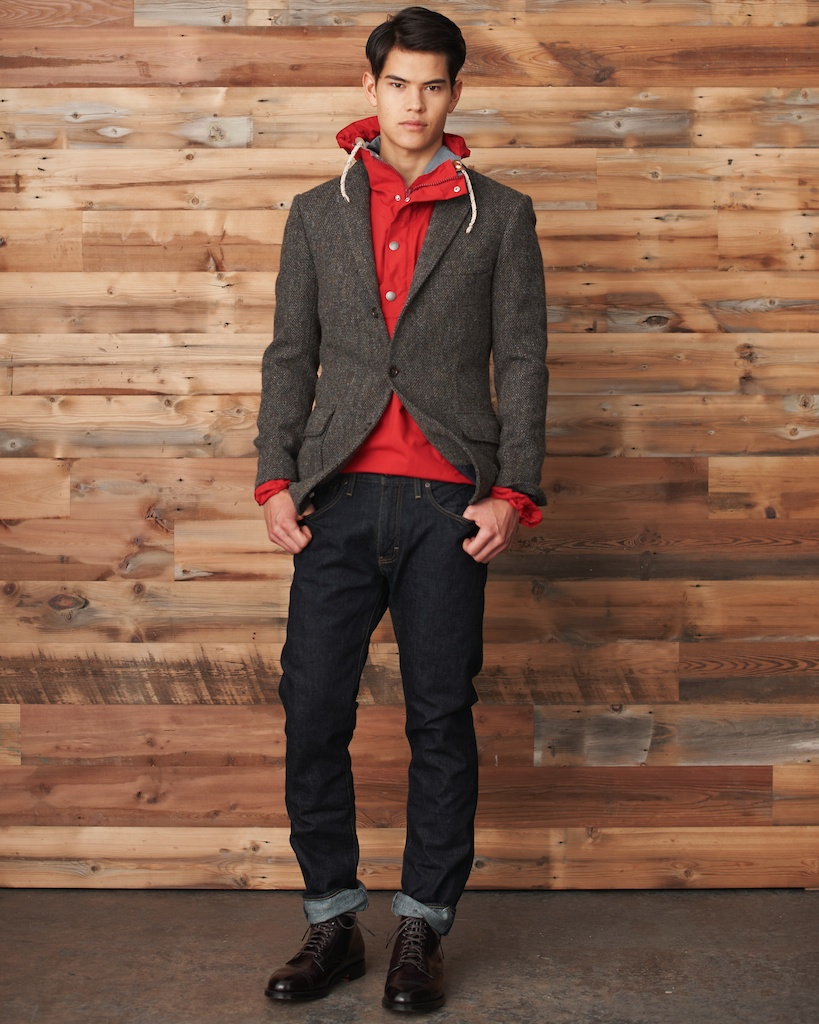 http://www.acontinuouslean.com/wp-content/gallery/j-crew-aw11/02_simon_tham_025.jpg