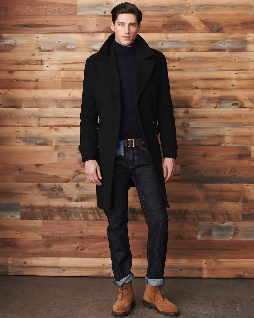 http://www.acontinuouslean.com/wp-content/gallery/j-crew-aw11/03_ryan_kennedy_029.jpg
