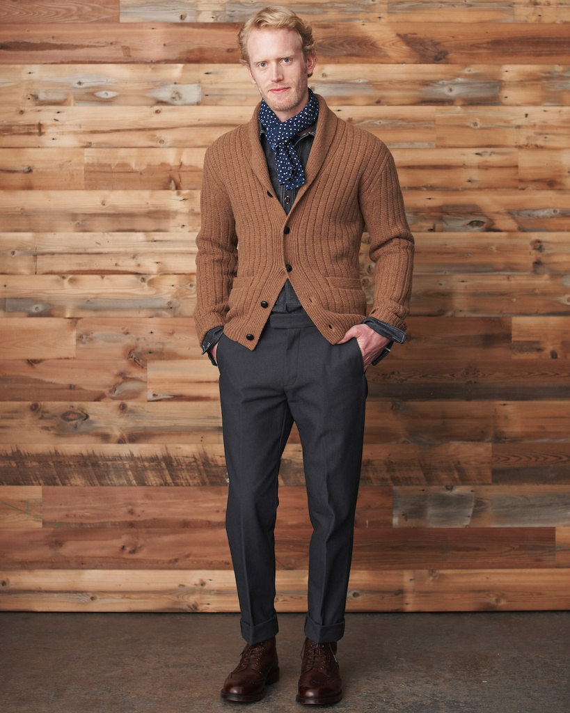 http://www.acontinuouslean.com/wp-content/gallery/j-crew-aw11/06_james_jennings_023.jpg