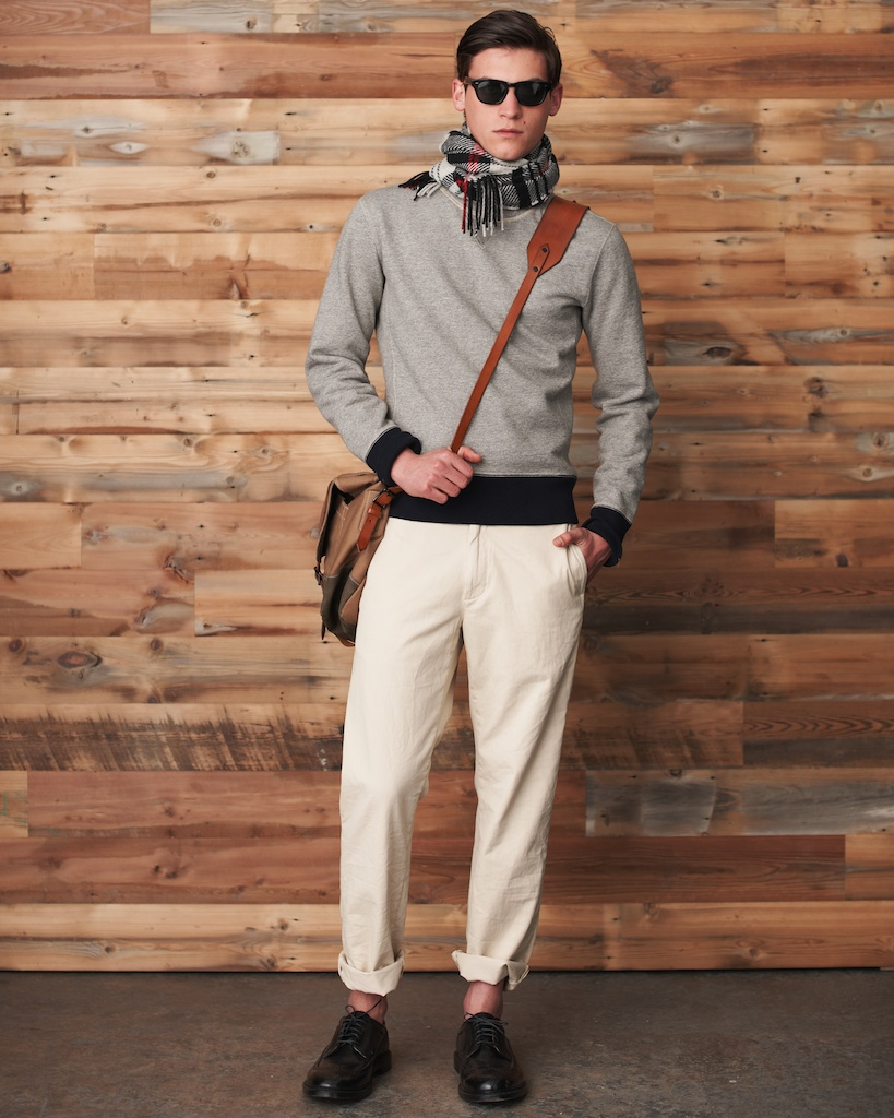 http://www.acontinuouslean.com/wp-content/gallery/j-crew-aw11/10_miles_garber_010.jpg