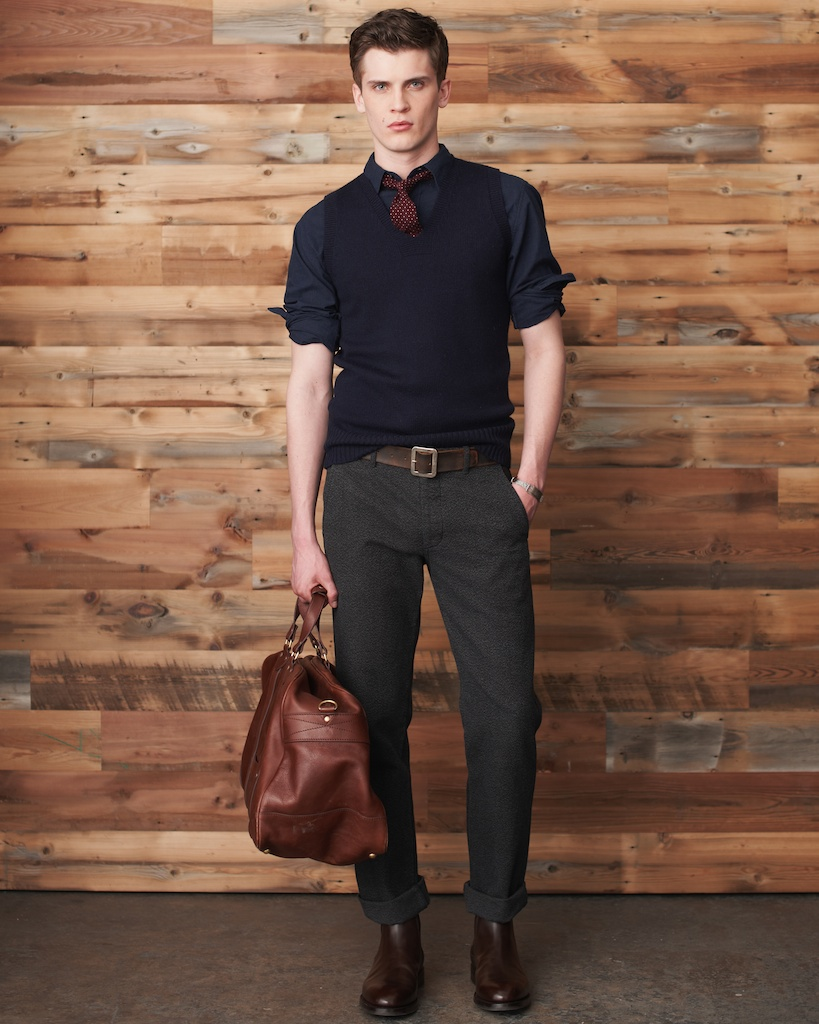 Men's Fashion & Style Trends to Watch for 2018 - Brostrick Mens office fashion style