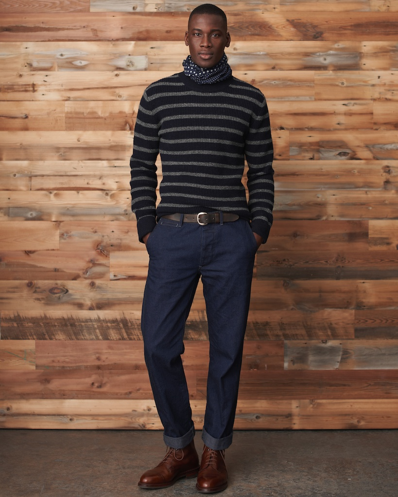 http://www.acontinuouslean.com/wp-content/gallery/j-crew-aw11/12_david_agbodji_011.jpg