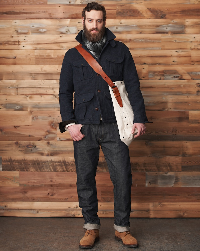 http://www.acontinuouslean.com/wp-content/gallery/j-crew-aw11/13_matthew_avedon_024.jpg
