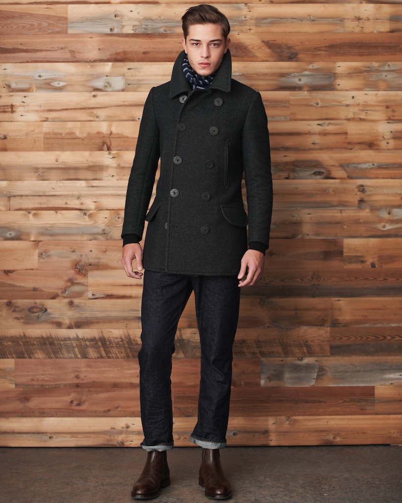 http://www.acontinuouslean.com/wp-content/gallery/j-crew-aw11/14_francisco_lachowski_009.jpg