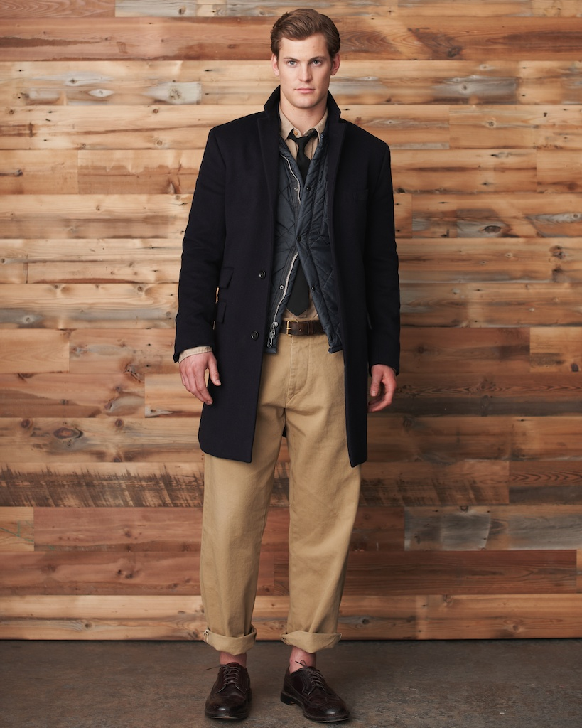 http://www.acontinuouslean.com/wp-content/gallery/j-crew-aw11/15_lasse_hansen_015.jpg