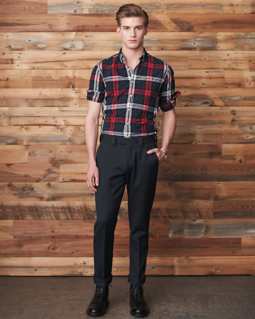 http://www.acontinuouslean.com/wp-content/gallery/j-crew-aw11/16_rj_king_009.jpg