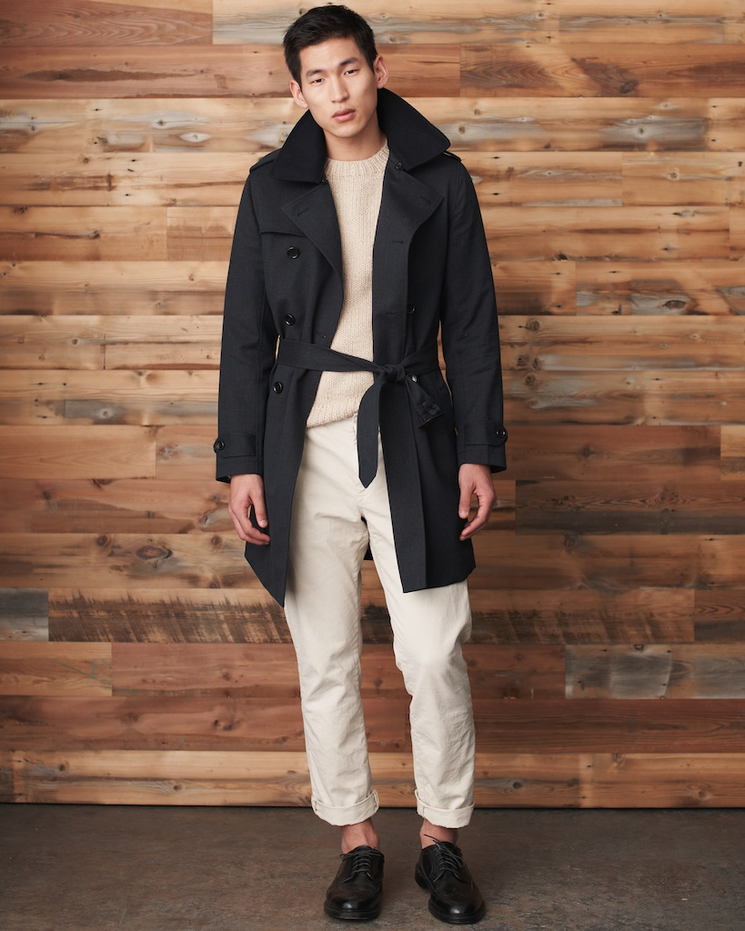 http://www.acontinuouslean.com/wp-content/gallery/j-crew-aw11/19_jae_yoo_011.jpg