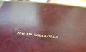 martin_greenfield_11