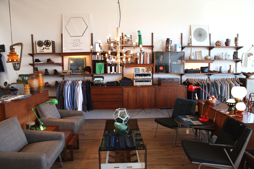 Best Home Decor Shopping In Los Angeles Metro