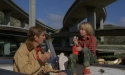 paris_texas_04