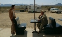 paris_texas_12