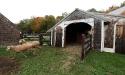 ramblers_way_farm_maine_16