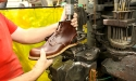red_wing_shoe_boot_factory_22