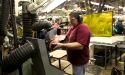 red_wing_shoe_boot_factory_23