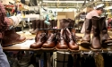 red_wing_shoe_boot_factory_25