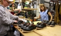 red_wing_shoe_boot_factory_26
