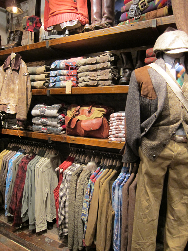 http://www.acontinuouslean.com/wp-content/gallery/rrl-72nd-street/rrl_72nd_mens_02.jpg