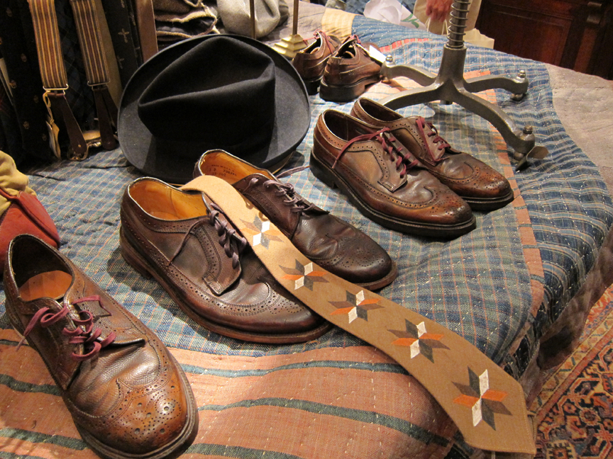 http://www.acontinuouslean.com/wp-content/gallery/rrl-72nd-street/rrl_72nd_mens_06.jpg