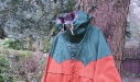 1970s-powderhorn-mountaineering