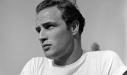 Marlon Brando The Men