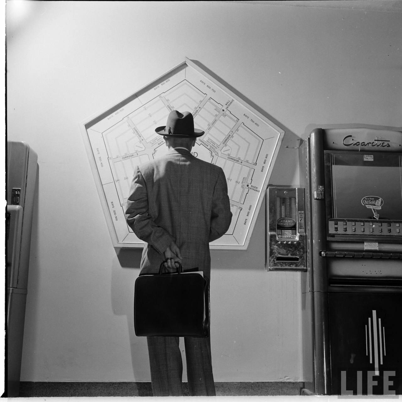 1951_pentagon_23