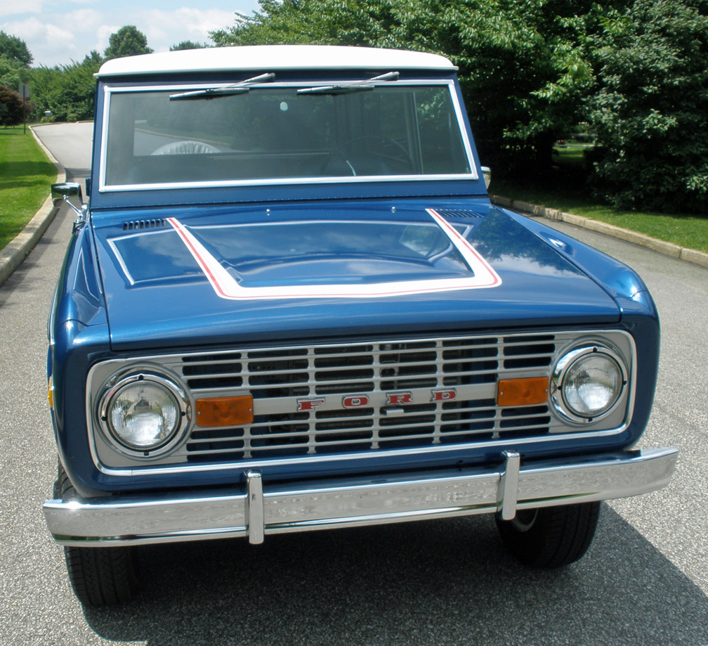 Classic Ride 1976 Ford Bronco Ranger as well 331315422496 furthermore Elite Shorty Winch Stinger Front Bumper Jeep Cherokee Xj anche 84 01 in addition 72 Ford JUMTlieBzM2KjgMP5k 7CXSY0WcUZsIFsYYNbRLUcplps besides Ford FG Falcon Ute XR6 model 8679. on 77 ford ranger