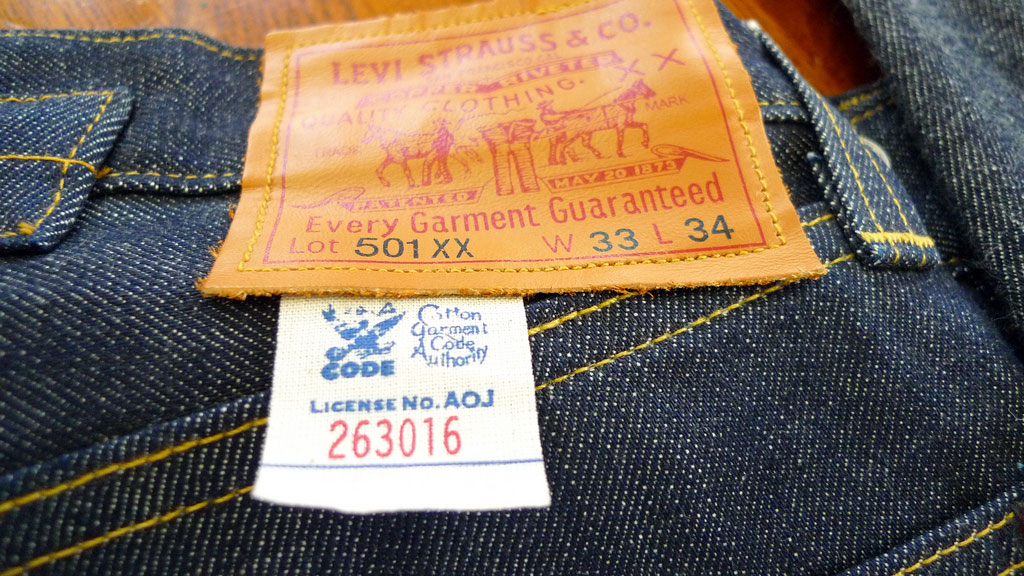 Levis_Vintage_Clothing_05