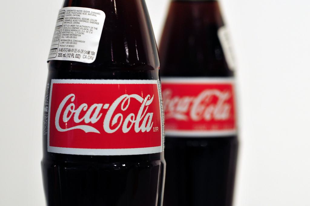 Mexican_coke_1
