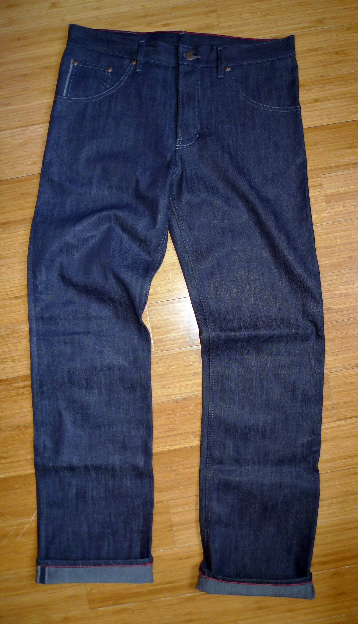 Raleigh_Denim_03