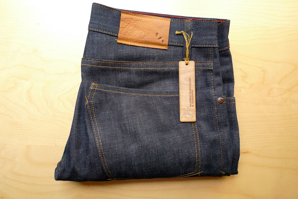 Raleigh_Denim_08