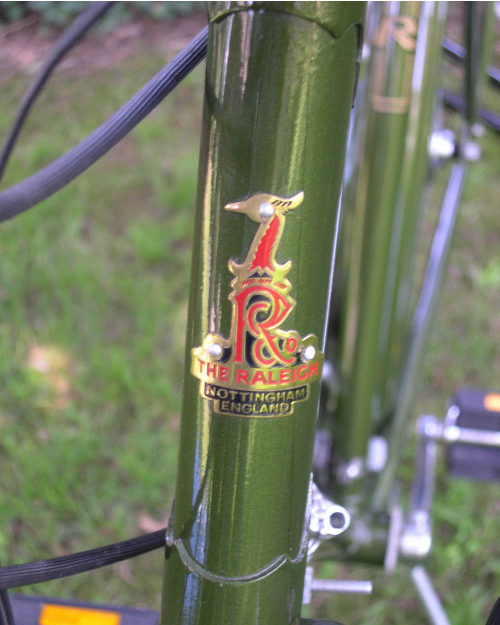 Raleigh_Superbe_4