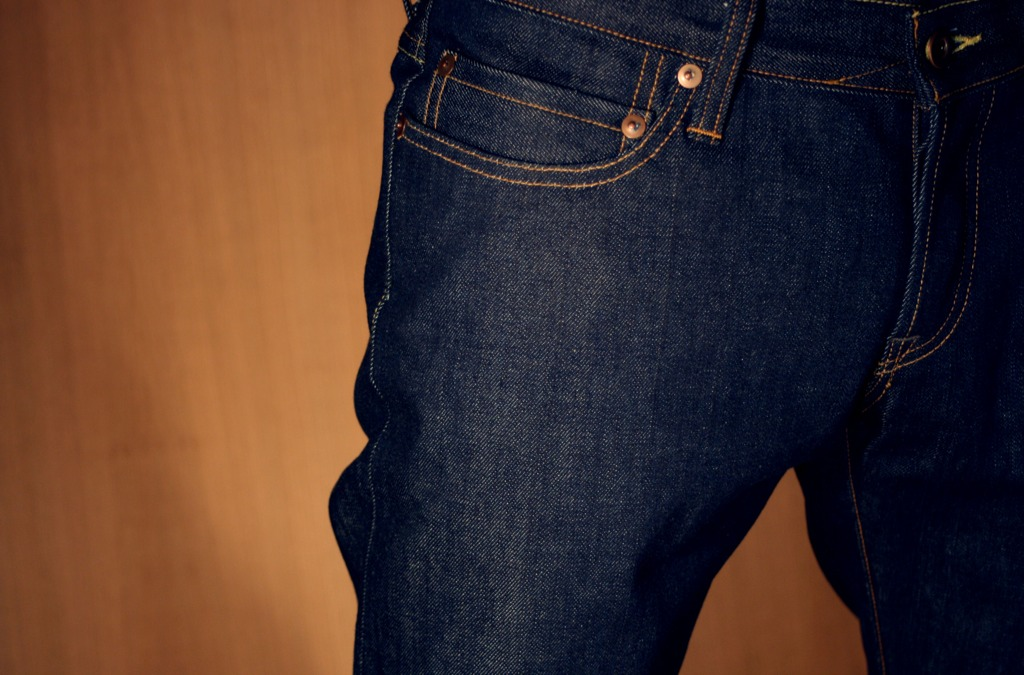 Tellason_Denim_2