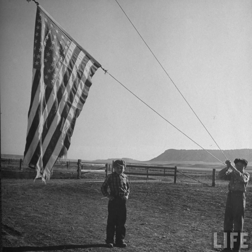 American_Flag_01