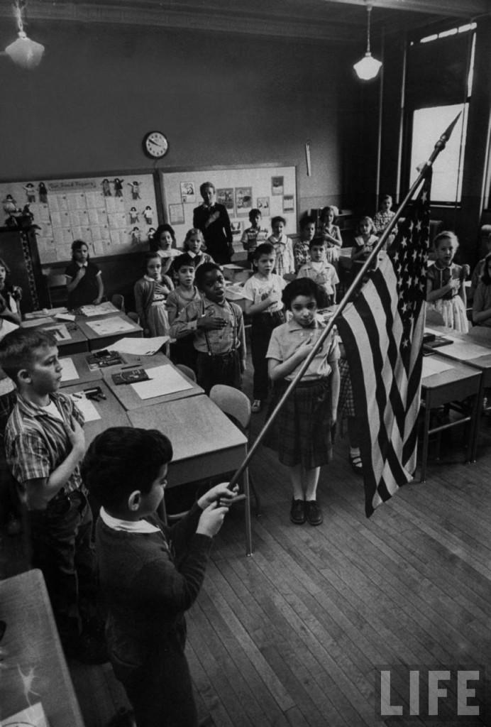 American_Flag_02