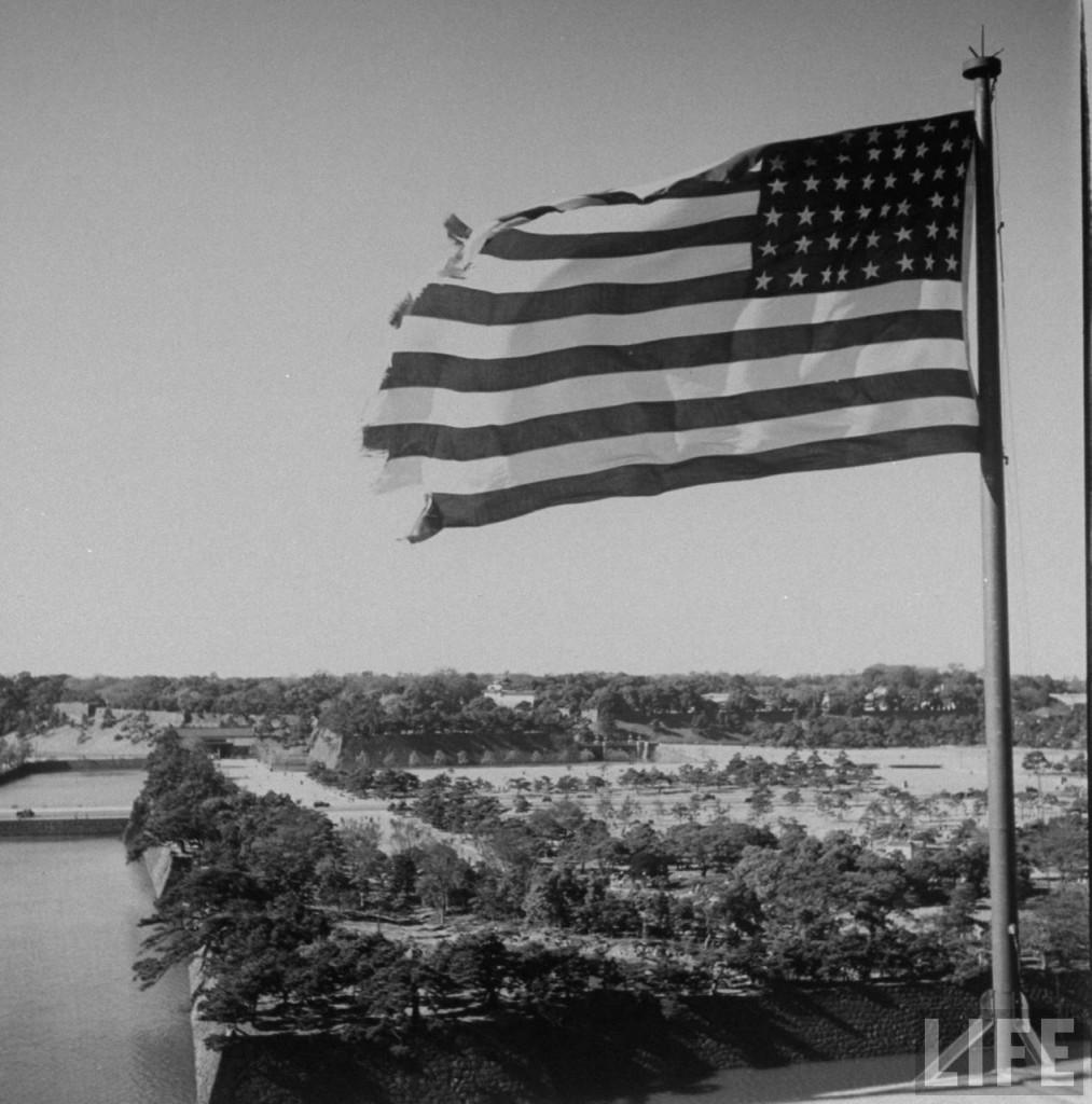 American_Flag_05