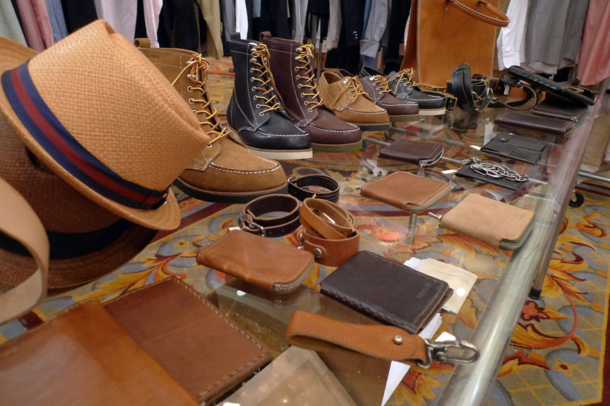 indian leather industry India international leather fair  bookings for new indian  iilf will have on display the entire range of products relating to leather industry from raw.