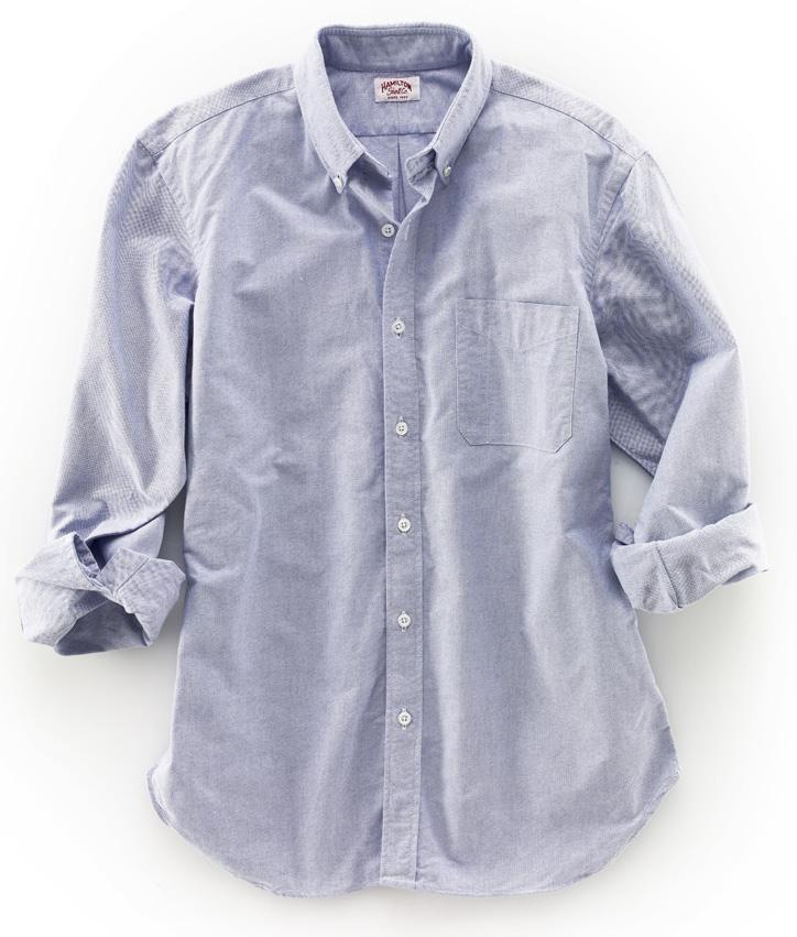 Hamilton-Shirt-Co._1883_13