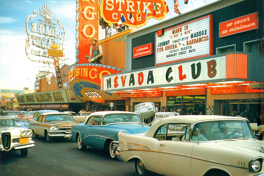 Search results for kodachrome a continuous lean page 4 for Chicago motor cars las vegas nv