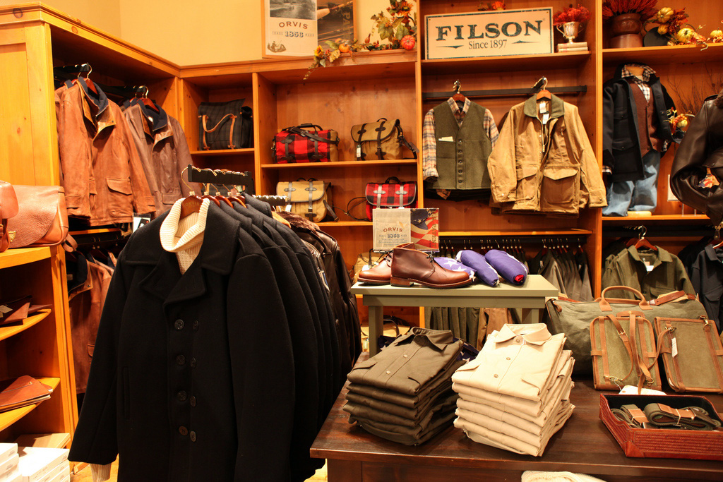 Orvis, since , providing quality: Men's Clothing, Women's Clothing, Fly Fishing Gear, Home Furnishings, Dog Beds, Bead Spreads, Slippers and more.
