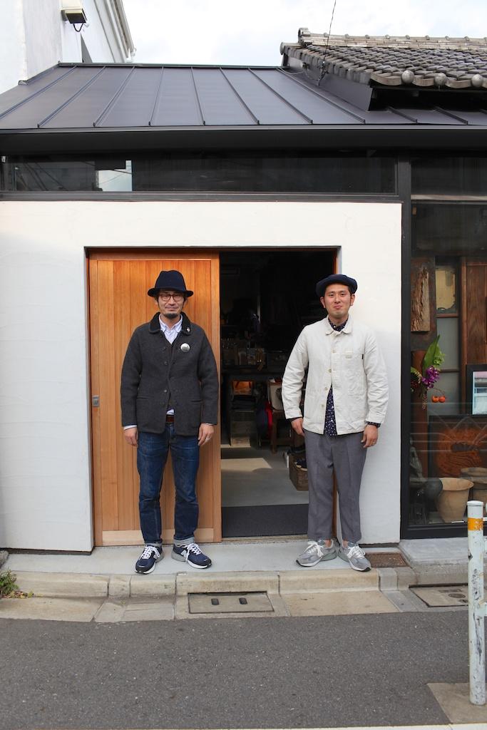 Journey_Tokyo_17