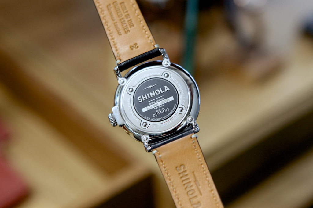 Shinola_Detroit_31